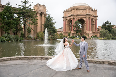 Wedding -01135