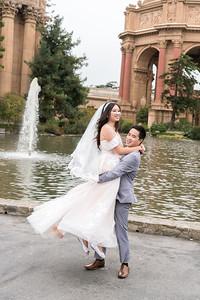 Wedding -01156