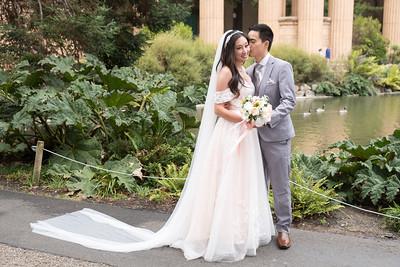Wedding -01284