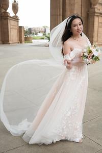 Wedding -01257