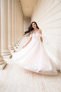 Wedding -00840