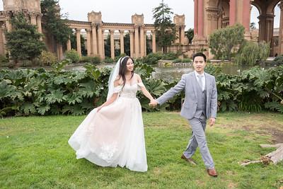 Wedding -01110