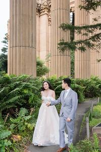 Wedding -01210