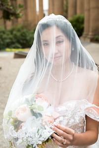 Wedding -01227