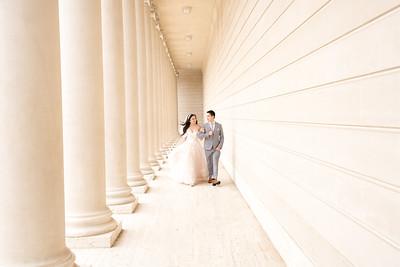 Wedding -00802