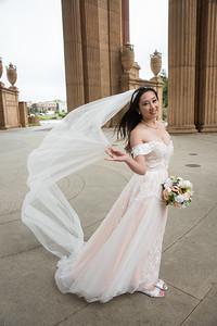 Wedding -01267
