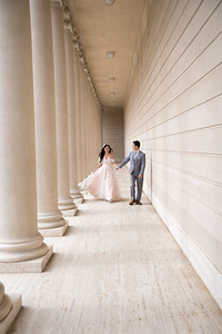 Wedding -00769
