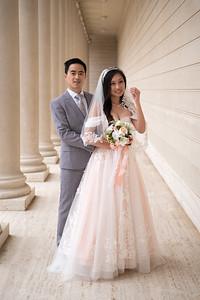 Wedding -00759