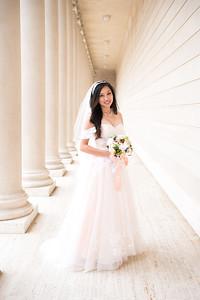 Wedding -00741