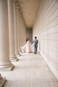Wedding -00770