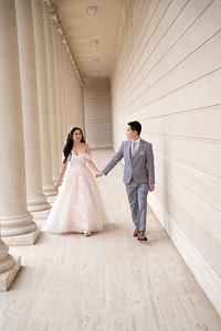 Wedding -00766