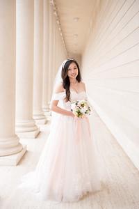 Wedding -00737