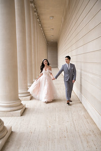 Wedding -00780