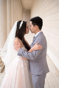 Wedding -00763