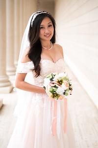 Wedding -00747
