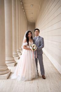 Wedding -00754