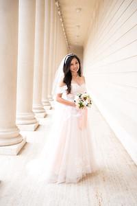 Wedding -00740