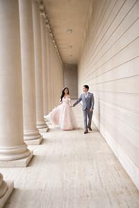 Wedding -00775