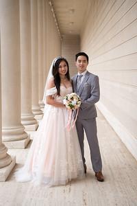 Wedding -00756