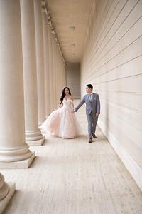 Wedding -00778