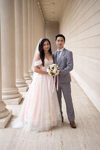 Wedding -00755
