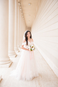 Wedding -00736