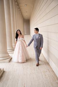 Wedding -00767