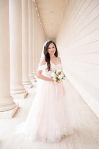 Wedding -00738