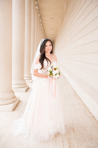 Wedding -00735