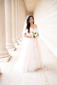 Wedding -00744