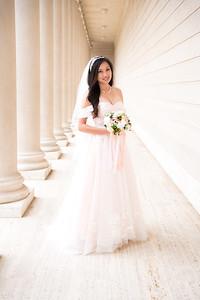 Wedding -00742