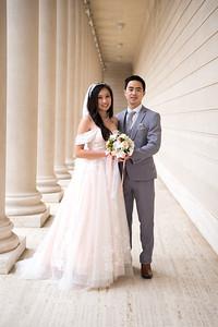 Wedding -00748