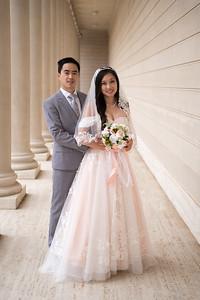 Wedding -00760