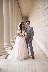 Wedding -00753