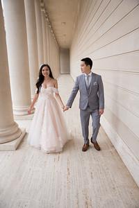 Wedding -00768