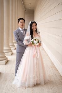 Wedding -00761