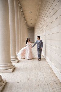 Wedding -00777