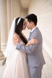 Wedding -00765