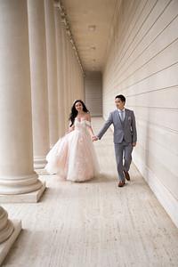 Wedding -00782