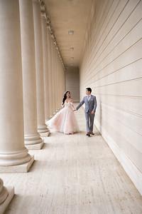 Wedding -00774