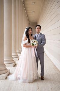 Wedding -00750