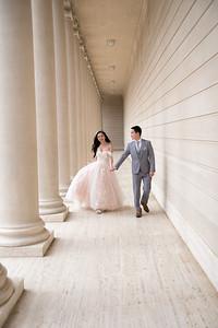 Wedding -00779