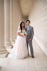 Wedding -00752
