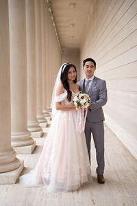 Wedding -00749