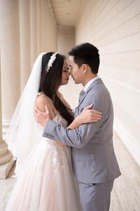 Wedding -00764