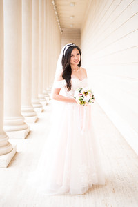 Wedding -00745