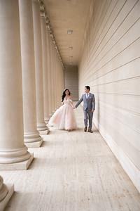 Wedding -00773