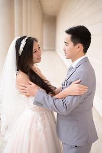 Wedding -00762