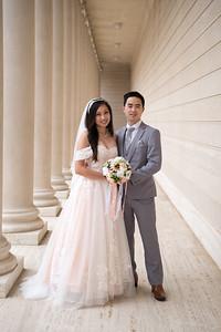 Wedding -00757