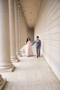 Wedding -00776